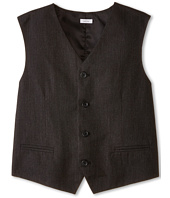 Calvin Klein Kids - Chevron Vest (Big Kids)