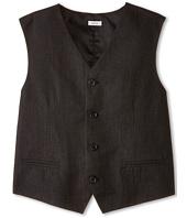 Calvin Klein Kids - Chevron Vest (Big Kids)
