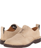 Paul Smith - PS Kinney Oxford