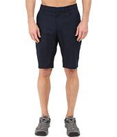 Arc'teryx - A2B Chino Shorts