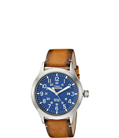 Timex - Expedition® Scout