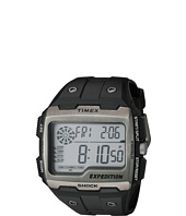 Timex - Expedition® Grid Shock
