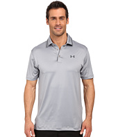 Under Armour Golf - Coldblack Address Polo