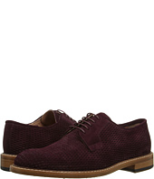 Paul Smith - Stokes Suede Net Oxford
