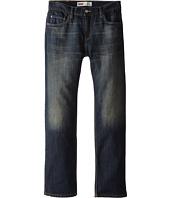 Levi's® Kids - 514™ Straight Jean (Big Kids)