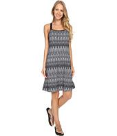 Prana - Cora Dress