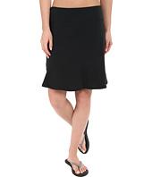 Prana - Deedra Skirt