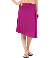 Prana - Jessalyn Skirt