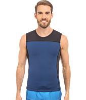 Prana - Waymann 2MM Vest
