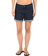 Prana - Kara Denim Short