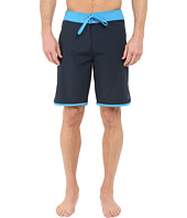 Prana - High Seas Shorts