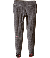 Under Armour Kids - Finale Stirrup Leggings (Big Kids)
