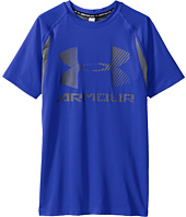 Under Armour Kids - Armour Up Digi Short Sleeve (Big Kids)