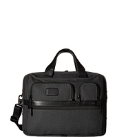 Tumi - Alpha 2 - Expandable Organizer Laptop Brief