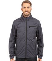 Prana - Roaming Jacket