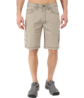 Prana - Murray Shorts