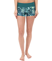 Lole - Courtney Shorts
