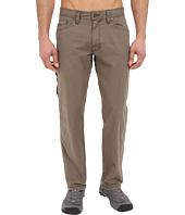 Prana - Tacoda Pants