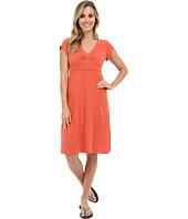 Toad&Co - Rozmonde Short Sleeve Dress