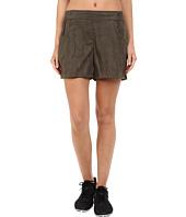 Toad&Co - Jetlite Shorts