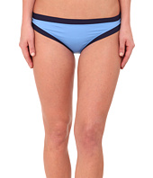Tommy Bahama - Deck Piping Hipster Bottoms