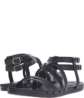 Teva - Avalina Crossover Leather