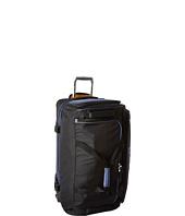 Travelpro - TPro Bold™ 2.0 - 30
