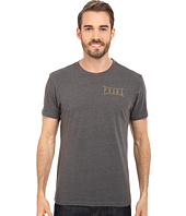 Prana - Untouched Slim Fit Tee