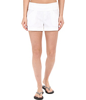 Lole - Harbour Shorts
