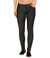 Lole - Jazz 2 Jeans