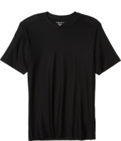 ExOfficio - Give-N-Go® Tee