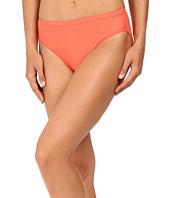 ExOfficio - Give-N-Go® Bikini Brief