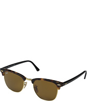 Ray-Ban - Clubmaster 49mm