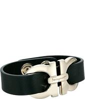 Salvatore Ferragamo - 345965 Bracelet