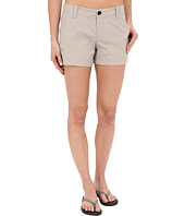 Arc'teryx - Camden Chino Shorts