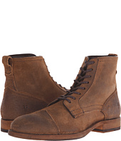 Frye - Everett Lace Up