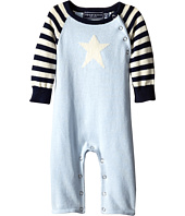 Toobydoo - Twinkle Star Jumpsuit (Infant)