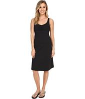 KUHL - Møva Aktiv™ Dress