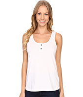 Aventura Clothing - Windsor Tank Top
