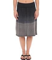 Royal Robbins - Sunset Skirt
