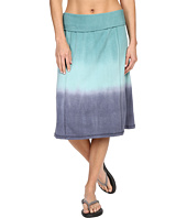 Royal Robbins - Sunset Skirt