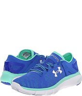 Under Armour - UA Speedform Fortis Vent