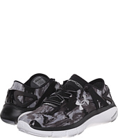 Under Armour - UA Speedform Fortis GR