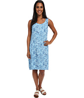 Royal Robbins - Panorama Printed Dress