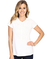 Aventura Clothing - Lulu Top
