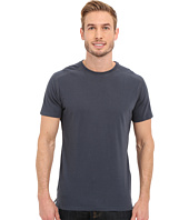 KUHL - Bravado™ Short Sleeve Top