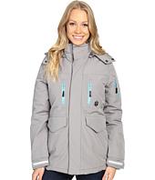 Khombu - Tri Season Jacket