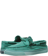 Sperry - Bahama Washed