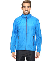 adidas Outdoor - All Outdoor Mistral Wind Jacket