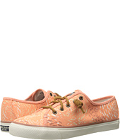 Sperry - Seacoast Fish Circle
